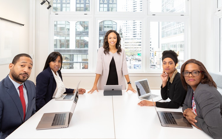 Entrepreneurs that Want to build a Franchise