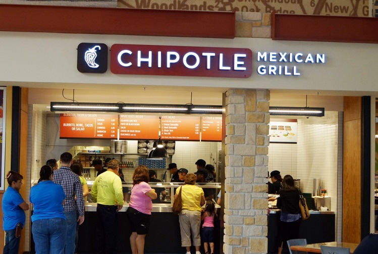 Where Can I Find Chipotle Business Opportunities