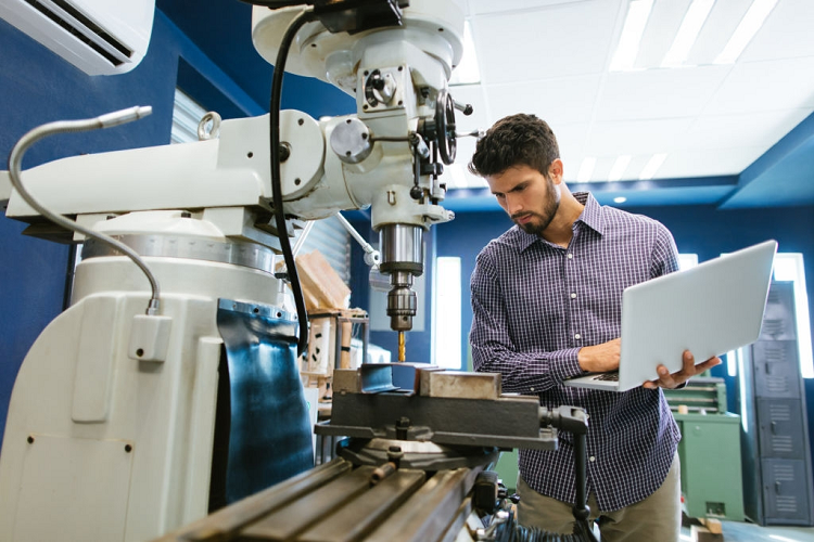 Best Entry Level Mechanical Engineering Jobs of 2020