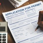 How To Get A Work Permit In Pennsylvania