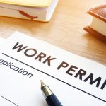 How To Get A Work Permit In Wisconsin