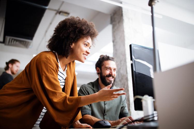 Computer Information Technology Salary