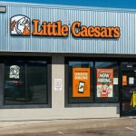 Is Little Caesars a Franchise