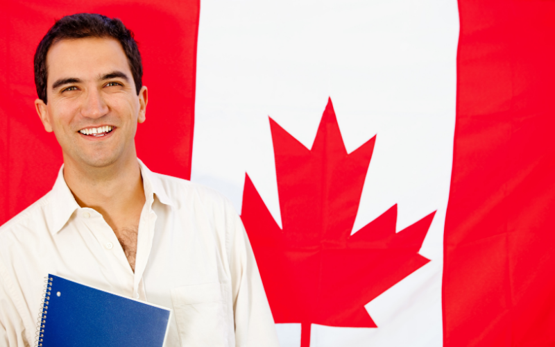 Best Colleges In Canada For International Students
