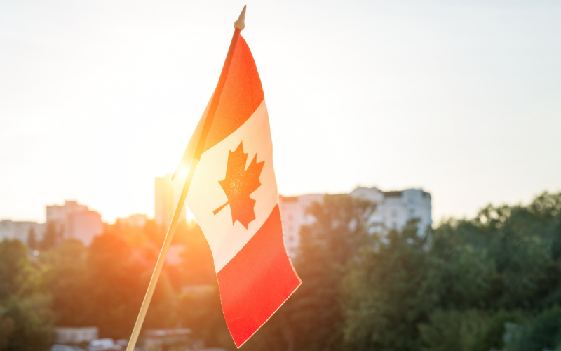 How To Move To Canada As A Skilled Worker