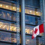 What to Do If Having a Job Offer Is a Must to Migrate to Canada