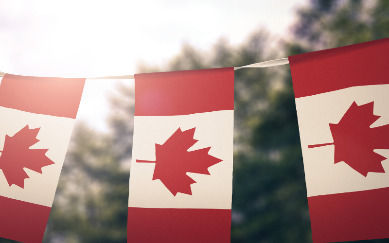 Why Move To Canada Without A Job Offer